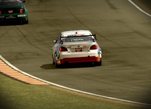 Superstars V8 Racing - Foto 15 di 27