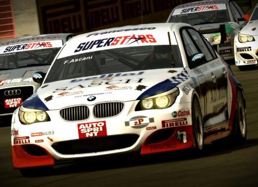 Superstars V8 Racing - Foto 17 di 27
