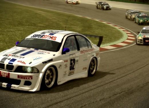 Superstars V8 Racing - Foto 19 di 27