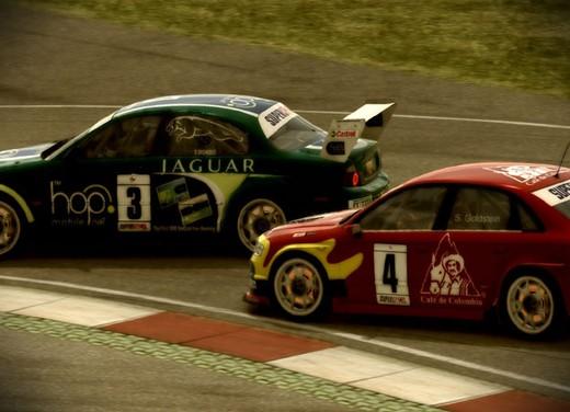 Superstars V8 Racing - Foto 23 di 27