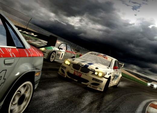 Superstars V8 Racing - Foto 25 di 27