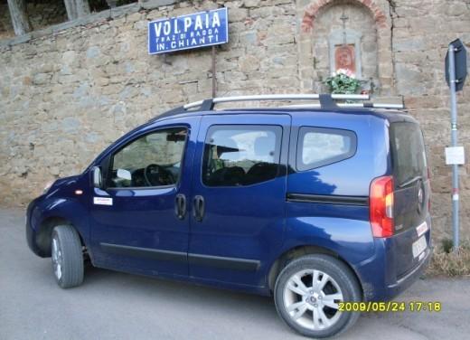 Fiat Fiorino Qubo alla Fiat Playa - Foto 38 di 61