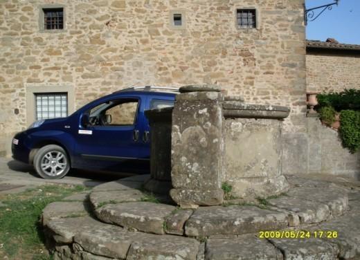 Fiat Fiorino Qubo alla Fiat Playa - Foto 23 di 61