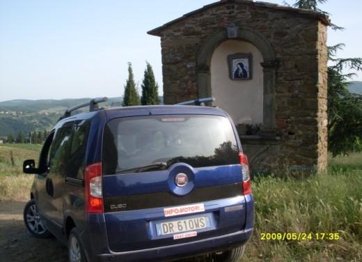 Fiat Fiorino Qubo alla Fiat Playa - Foto 30 di 61