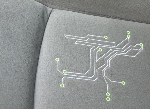 Renault Kangoo Be Bop ZE – Test Drive - Foto 27 di 34