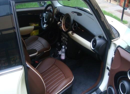 Mini Clubman – Long Test Drive - Foto 19 di 43