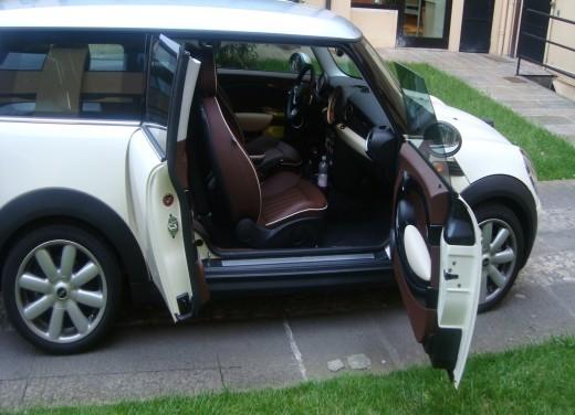 Mini Clubman – Long Test Drive - Foto 20 di 43