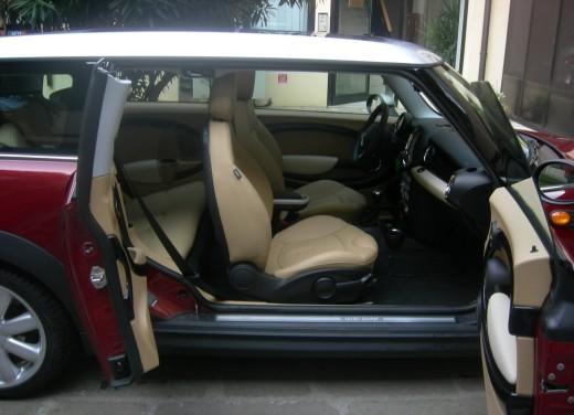 Mini Clubman – Long Test Drive - Foto 4 di 43