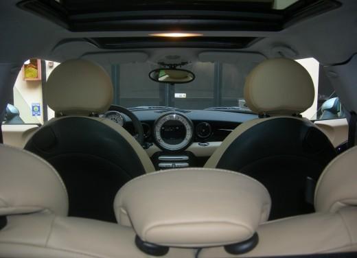 Mini Clubman – Long Test Drive - Foto 33 di 43