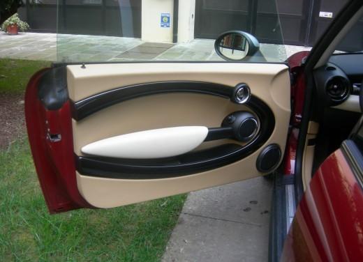 Mini Clubman – Long Test Drive - Foto 34 di 43