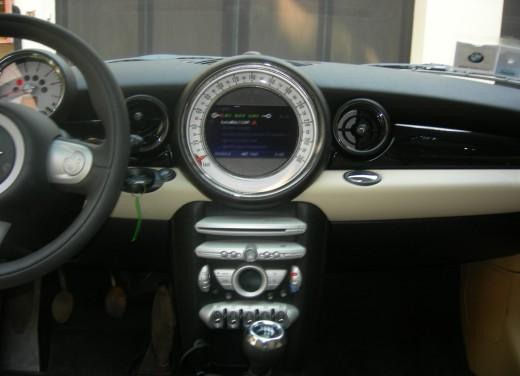 Mini Clubman – Long Test Drive - Foto 37 di 43