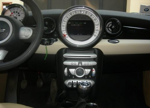Mini Clubman – Long Test Drive - Foto 39 di 43
