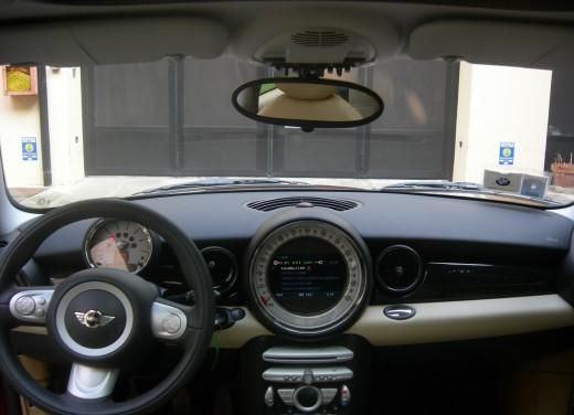Mini Clubman – Long Test Drive - Foto 40 di 43