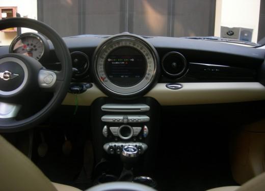 Mini Clubman – Long Test Drive - Foto 41 di 43