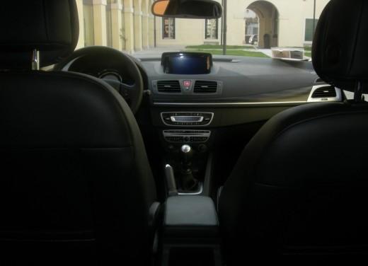 Renault Megane Coupè – Long Test Drive - Foto 9 di 32