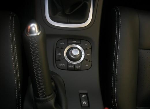 Renault Megane Coupè – Long Test Drive - Foto 11 di 32
