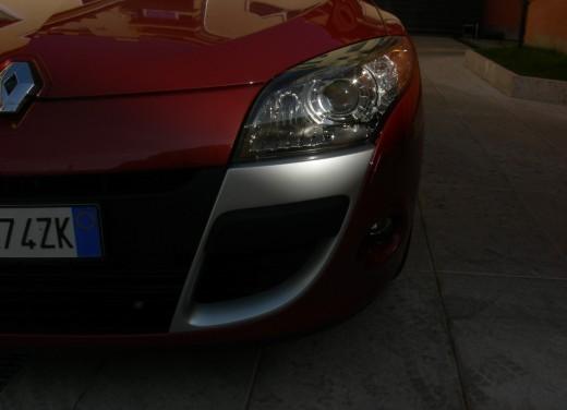 Renault Megane Coupè – Long Test Drive - Foto 13 di 32