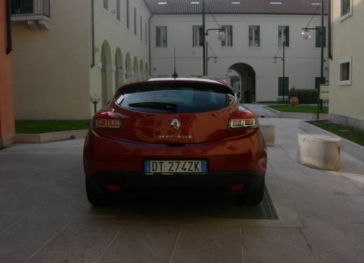 Renault Megane Coupè – Long Test Drive - Foto 6 di 32