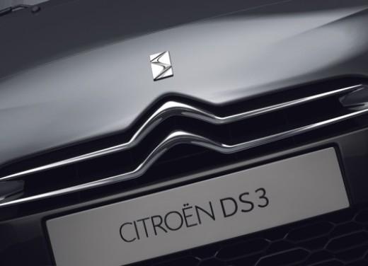 Citroen DS3 - Foto 38 di 132