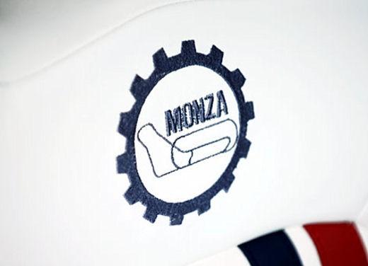Fiat 500 Monza by Romeo Ferraris - Foto 10 di 21