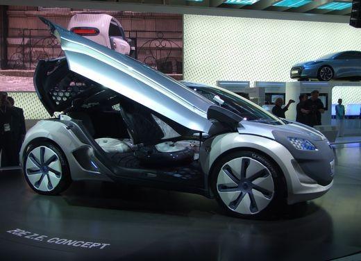 Eco Concept 2010 - Foto 17 di 152