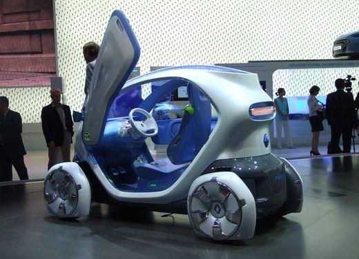 Eco Concept 2010 - Foto 20 di 152