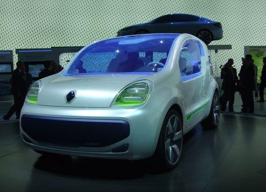 Eco Concept 2010 - Foto 4 di 152