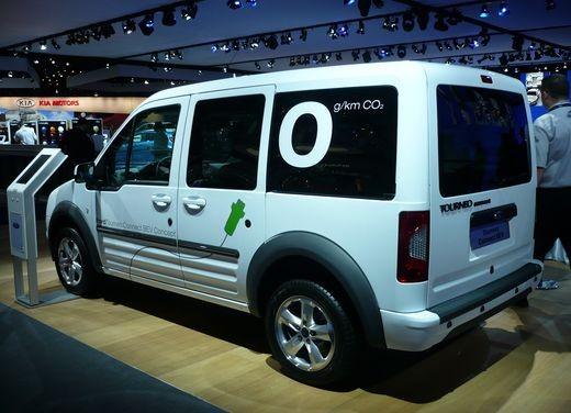 Eco Concept 2010 - Foto 89 di 152