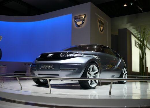 Eco Concept 2010 - Foto 90 di 152