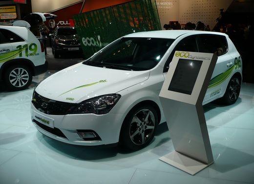 Eco Concept 2010 - Foto 102 di 152
