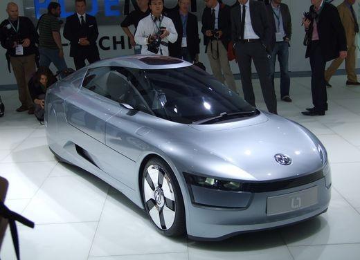 Eco Concept 2010 - Foto 5 di 152