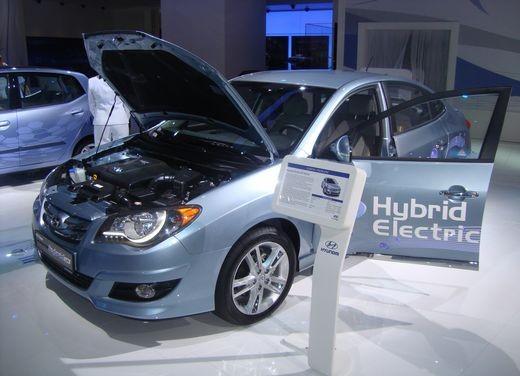 Eco Concept 2010 - Foto 117 di 152