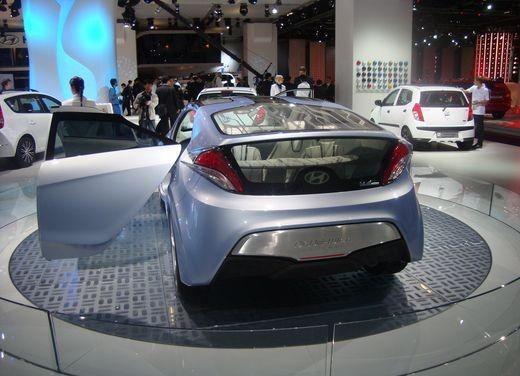 Eco Concept 2010 - Foto 123 di 152