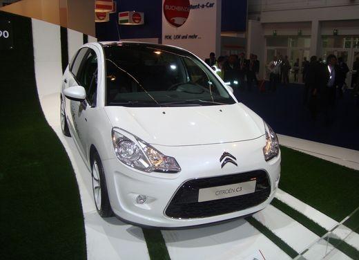 Eco Concept 2010 - Foto 23 di 152
