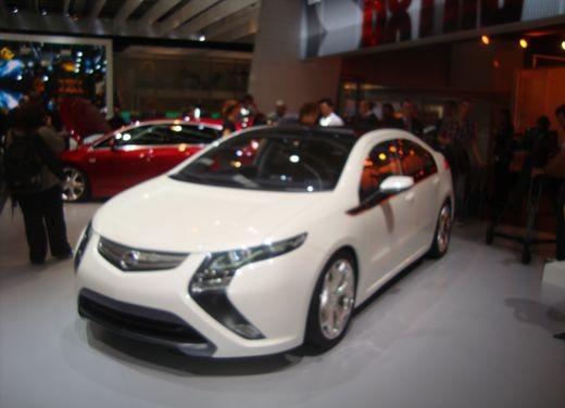 Eco Concept 2010 - Foto 2 di 152