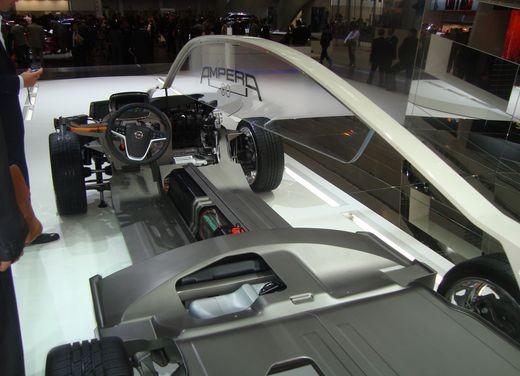 Eco Concept 2010 - Foto 34 di 152