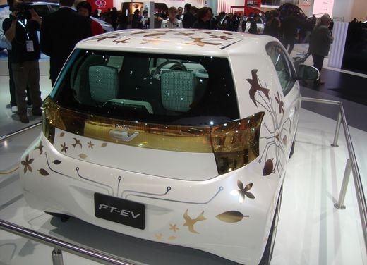 Eco Concept 2010 - Foto 52 di 152