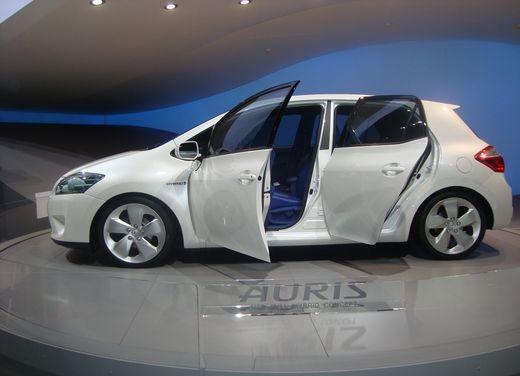 Eco Concept 2010 - Foto 58 di 152