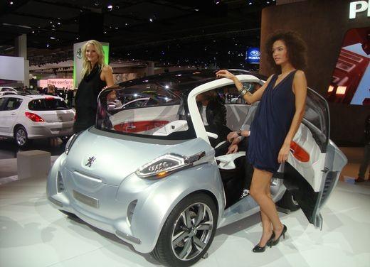 Eco Concept 2010 - Foto 65 di 152