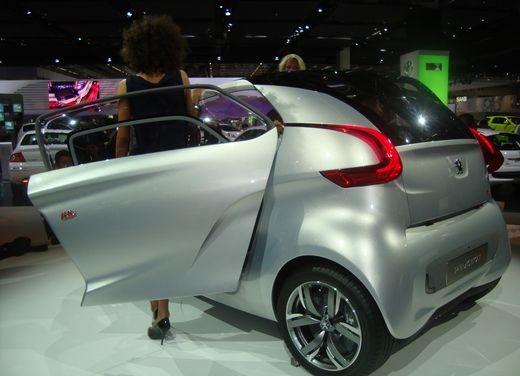Eco Concept 2010 - Foto 68 di 152