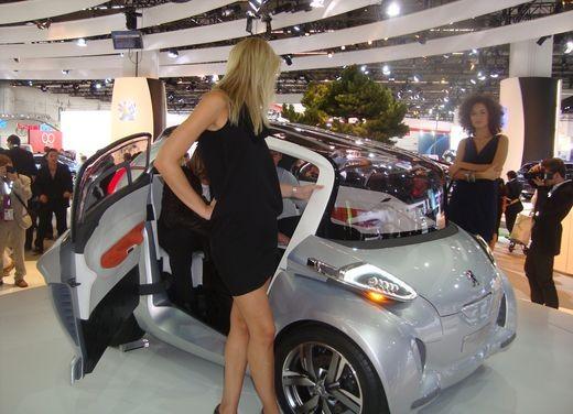 Eco Concept 2010 - Foto 72 di 152