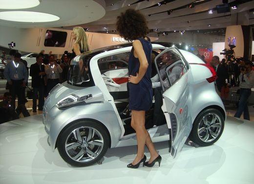 Eco Concept 2010 - Foto 73 di 152