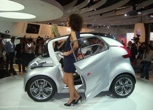 Eco Concept 2010 - Foto 74 di 152