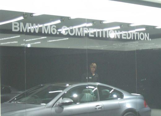 Salone Auto Francoforte 2009 – Novità - Foto 301 di 342