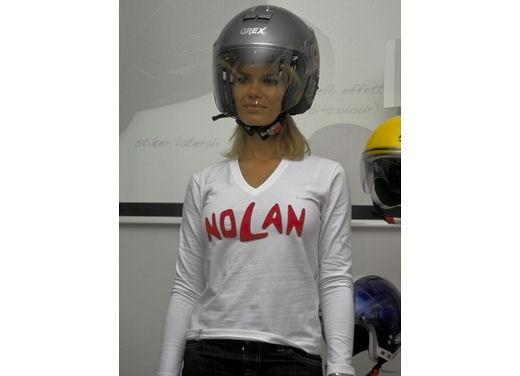 Nolan novità 2010