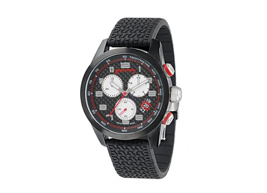 Orologio Racing by Pirelli PZero