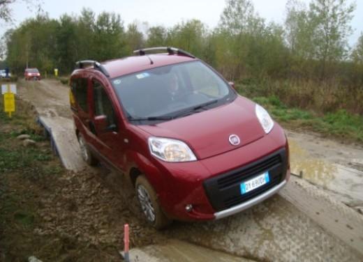 Fiat Fiorino Qubo alla Fiat Playa - Foto 1 di 61