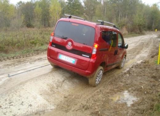 Fiat Fiorino Qubo alla Fiat Playa - Foto 2 di 61
