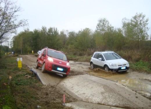 Fiat Fiorino Qubo alla Fiat Playa - Foto 4 di 61