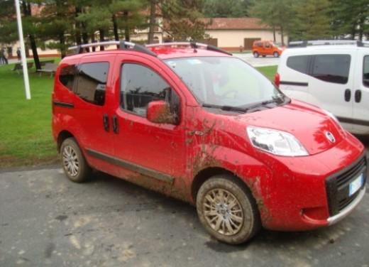 Fiat Fiorino Qubo alla Fiat Playa - Foto 9 di 61